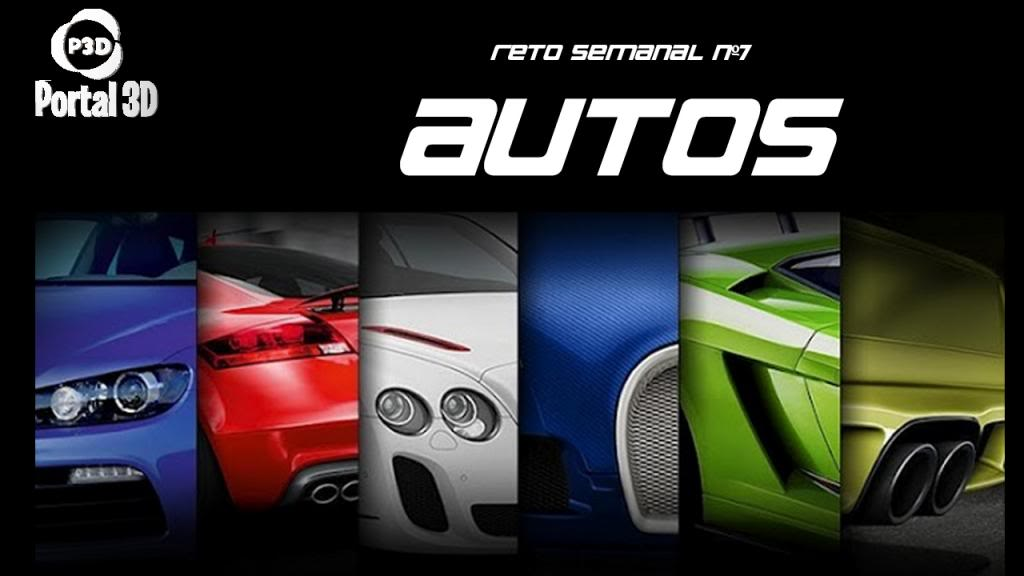 Reto Semanal Nº7 - Autos Desafiosemanalnordm7_zpscbc5dd8d