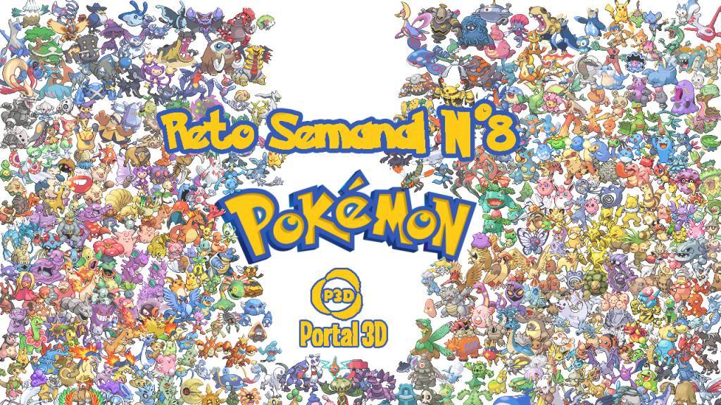 Reto Semanal Nº8 - Pokemon Desafiosemanalnordm8_zps4bbba482