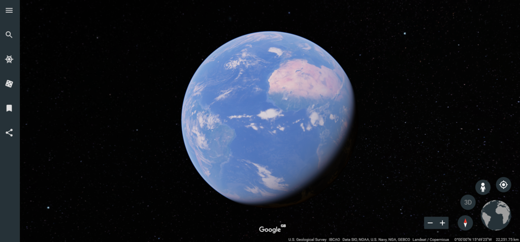 Nouveau Google Earth le 18 AVRIL 2017 GE_zps7gdq30ad
