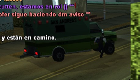 [Reporte a la facción SAEM] Terrible PG + DM + DB (Drive-By). Sa-mp-050-2_zps0joozuqt