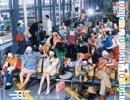 mUSICA  D Bleach Album_OP_04_t
