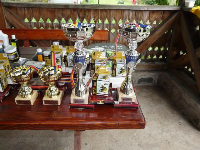 Cupa Tocile - Sibiu P1090130_zpsff269d14