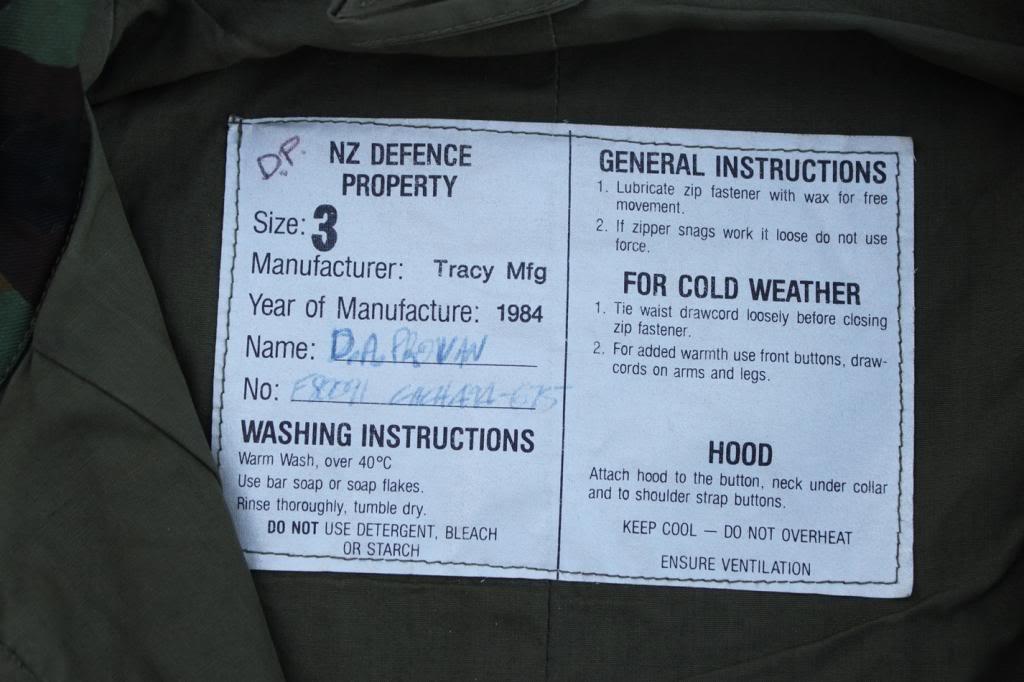 1st Pattern DPM Jacket NZ1stDPM03_zpsdc7c8d95