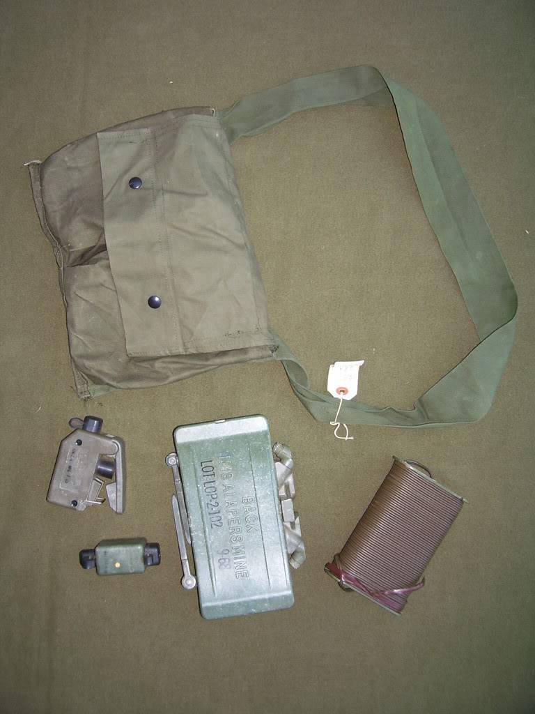 Some Vietnam items 100_5184