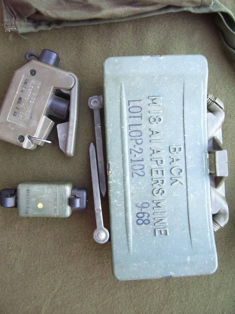 Some Vietnam items 100_5186