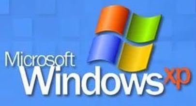 Sistemas Windows XP sufren reinicios y pantallas azules por el binomio actualización de Microsoft e infección por un rootkit Winxp-1