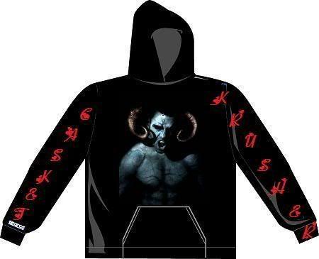 Merchandise Www_hoodie_black-136