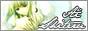 Comunidad de Guerras - Portal AishiteruButton