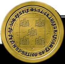 Annonces officielles du Conseil Comtal Poitoujaune