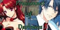 Pensionnat of Darkness LogodepensionnatofDarkness