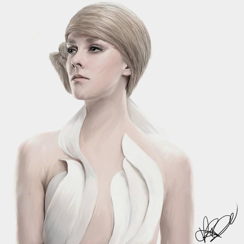 Firesphere306 Deviant Artwork. Johanna%20Mason%20Mockingjay_zps3hlgmga6