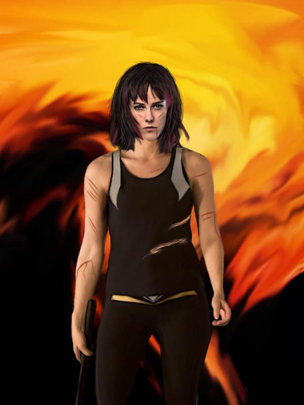 Firesphere306 Deviant Artwork. JohannaMason_zpsc66c89d6