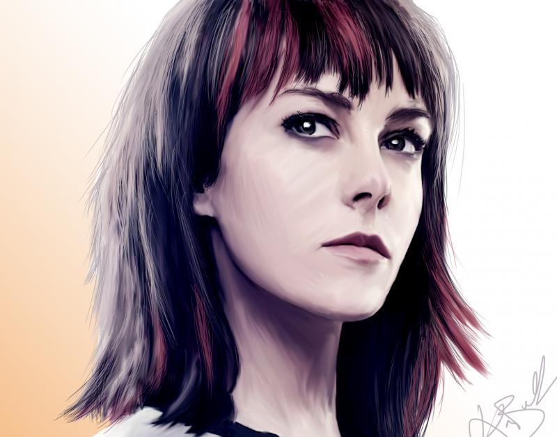 Firesphere306 Deviant Artwork. Johanna_zps7a8ecc97