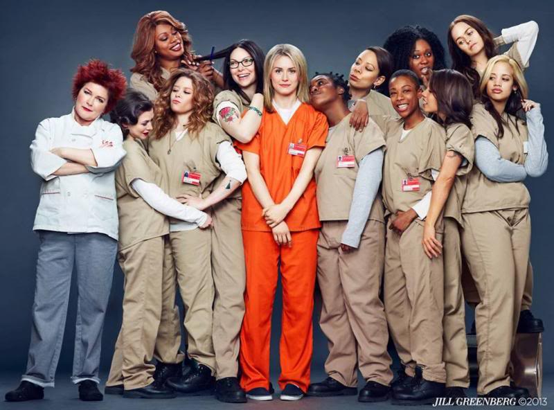 Welcome to Litchfield-Orange is the New Black Oitnb_zpsaaa4854f