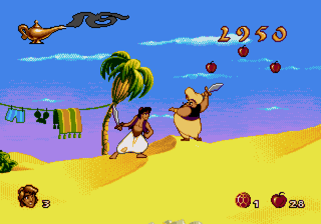 In-Game Screenshots 29501