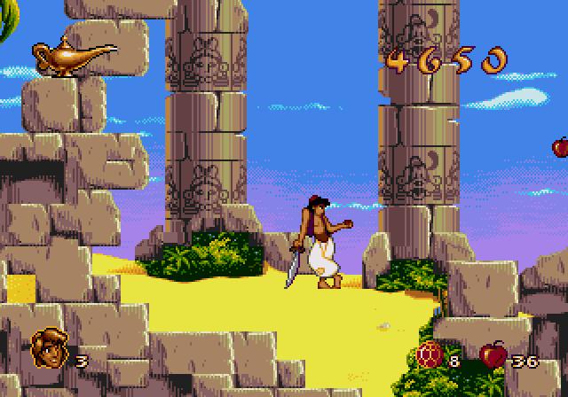 In-Game Screenshots 29502