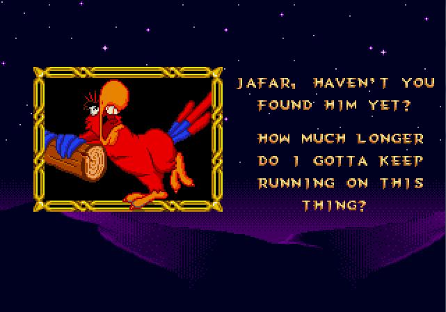 In-Game Screenshots 29503