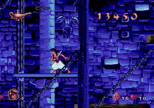 In-Game Screenshots 29504