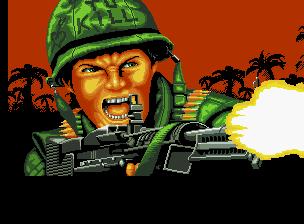 In-Game Screenshots Nam1975Screenshot-Backtohell-