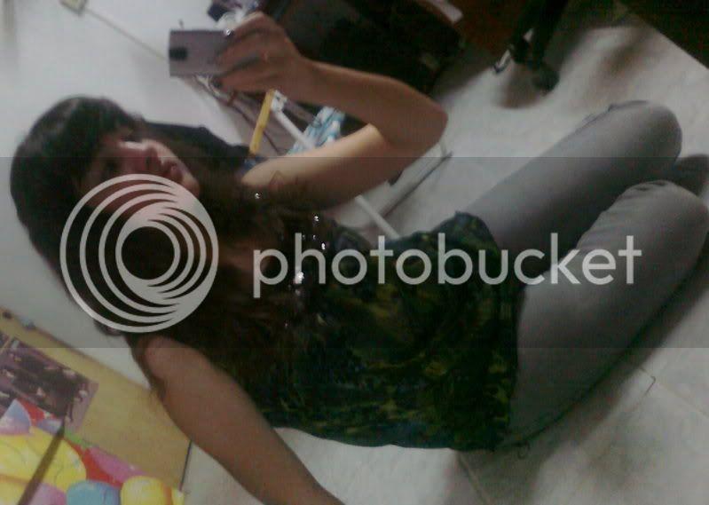 Fotos de los usuarios! Foto0370
