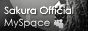 Sakura Oficial Myspace