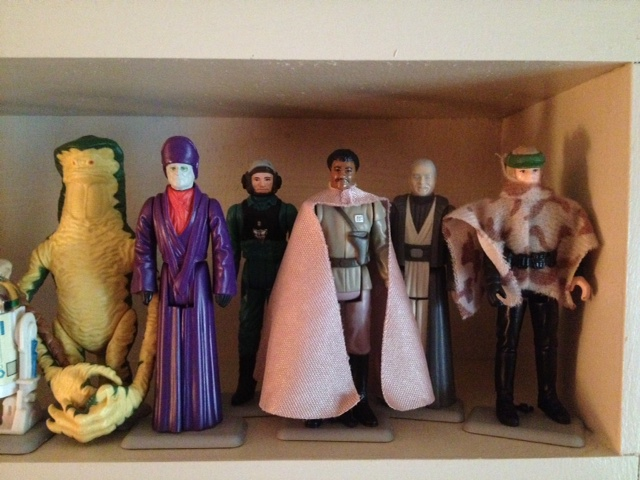 some of my foreign figures, UPDATED 9-27 115