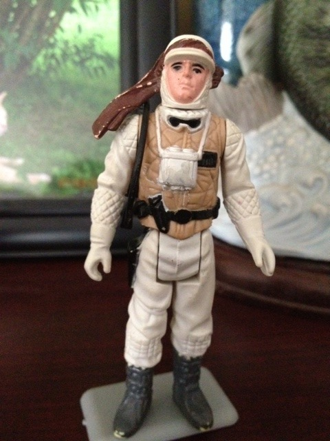 Your Latest Vintage Purchases - Volume 11 - Page 22 Mec%20hoth%20luke