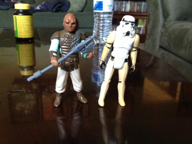 Poch Stormtrooper ...... i hope so  Op6