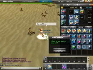 PK'ed at go 13 Screen006_zpsd0748828