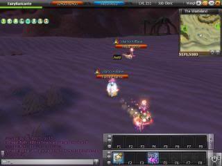 PK'ed at go 13 Screen008_zps59353878