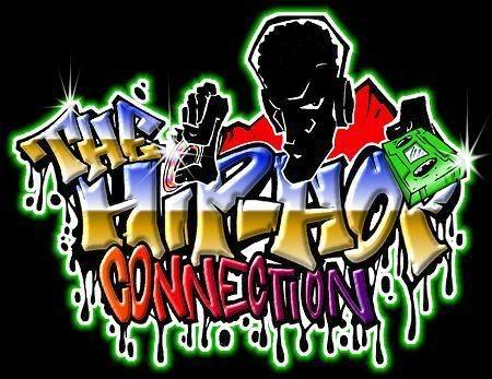 Hip hop HipHop
