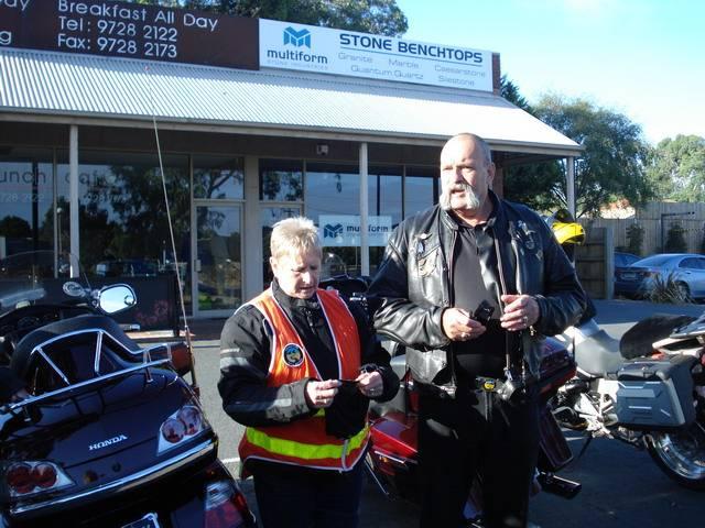 Airleys Inlet. Gary and Chris Wood. 2/3/14. DSC03908_resize_zps73d34bda
