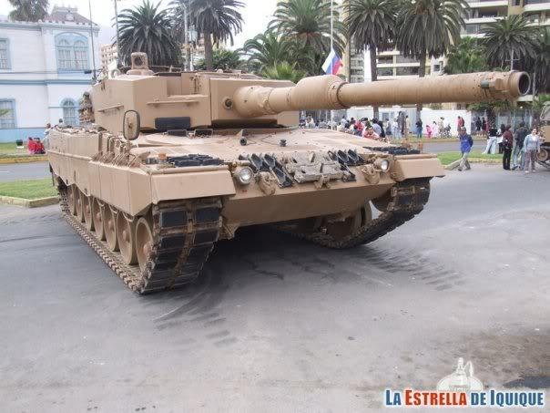 Chile N16688096363_1273844_1617