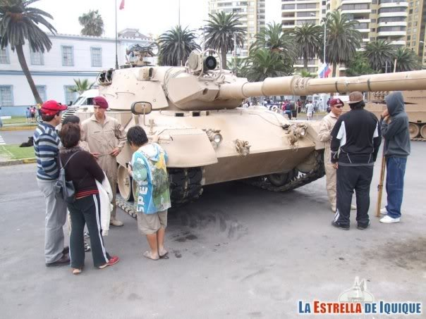 Chile N16688096363_1273856_5686
