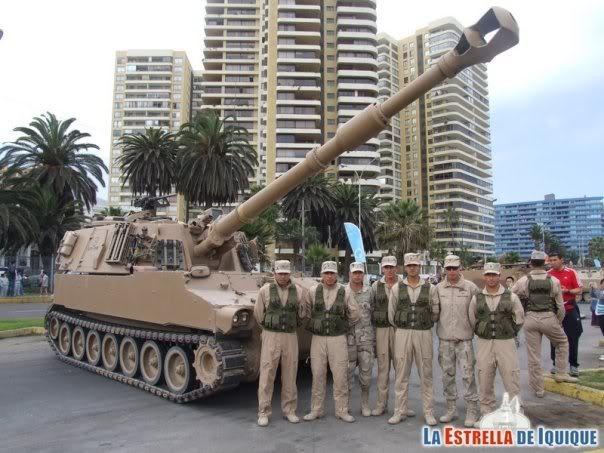 Chile N16688096363_1273864_8599