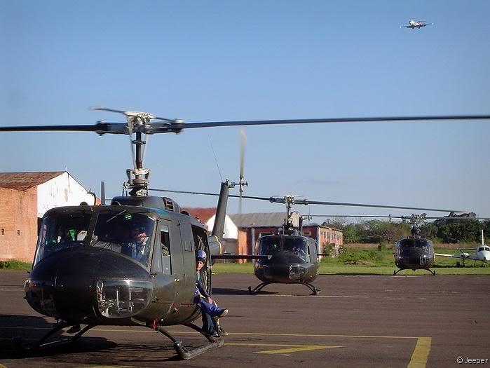 Armée paraguayenne Bellparaguay-1