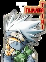 Fujiwara Taiki