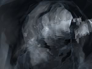Ice_Cave.jpg Mothermouth cave image by black-fireheart