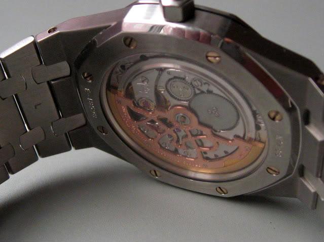 Micro rotor VS masse périphérique Jumbo003