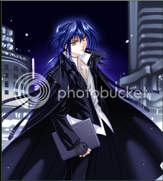 Vampire Love Ca0e3ed2