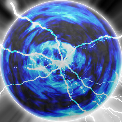 Javais du temps a perdre ( 56k sabstenir ) Lightningorb