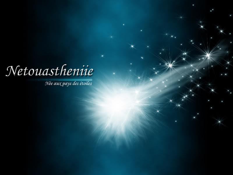 Javais du temps a perdre ( 56k sabstenir ) Netouastheniie