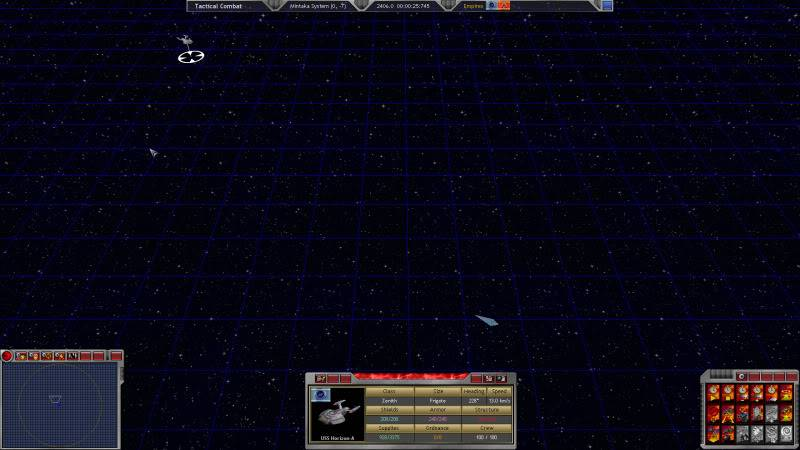 Ria holodeck training 11turn_07