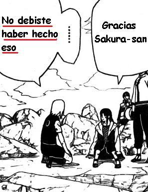 La dependencia Hinata -> Naruto  no es tan positiva como parece. NODEBISTEIDIOTA1