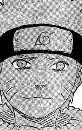 ¿Hinata sabe y acepta los sentimientos de Naruto? Maldita4