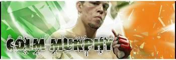 Middleweights ColmMurphysig