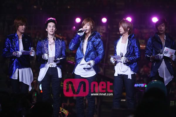 ~ Galerie - Only SS501 ~ - Page 4 F0003934_48036d062d1dd
