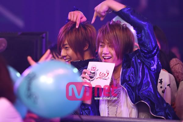 ~ Galerie - Only SS501 ~ - Page 4 F0003934_48036d063ffc7