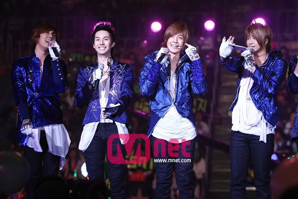 ~ Galerie - Only SS501 ~ - Page 4 F0003934_48036d782c040
