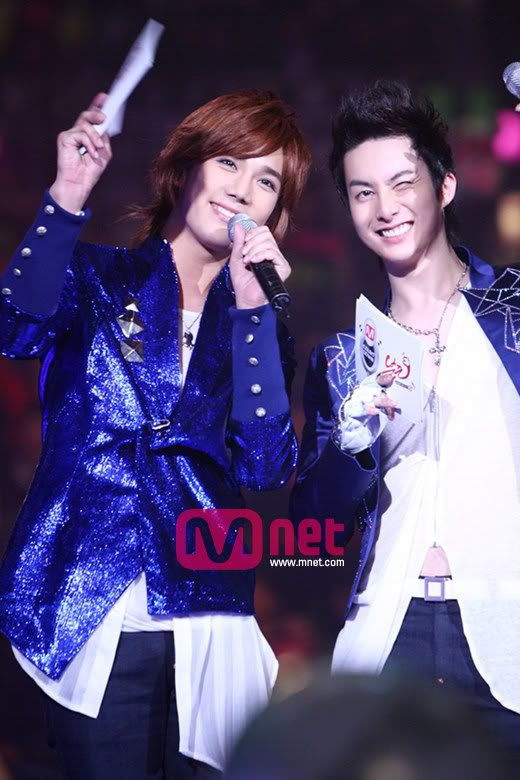 ~ Galerie - Only SS501 ~ - Page 4 F0003934_48036f5f7cb68